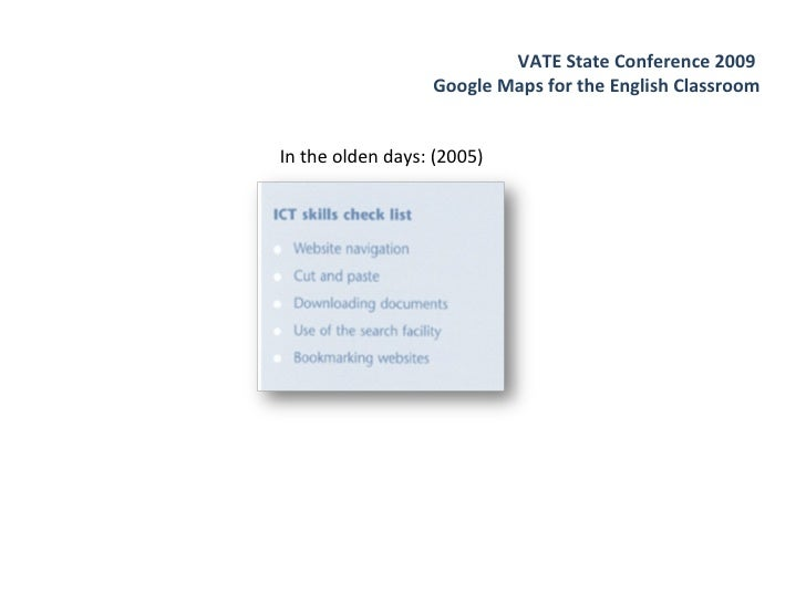 Vate09 V 2003