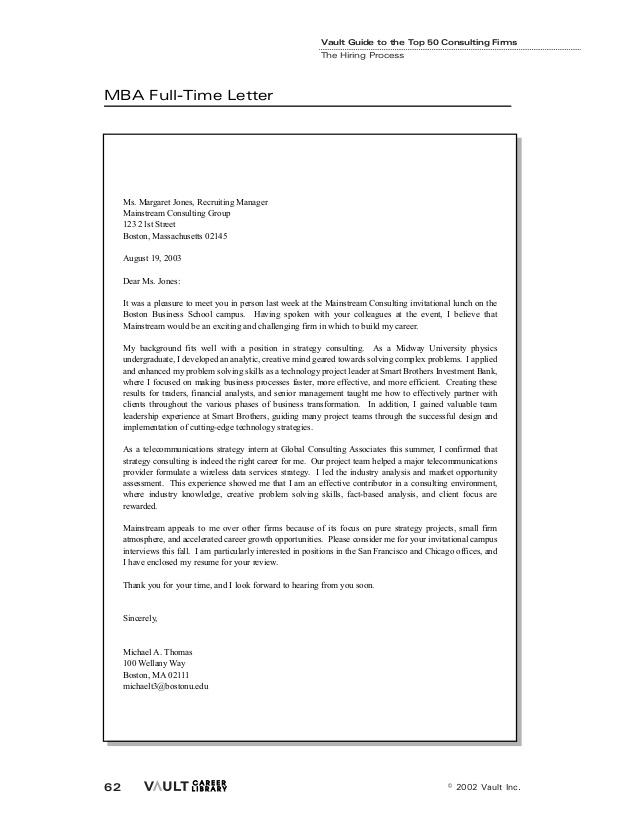 Law Dissertations || Custom Law Dissertation Writing Service