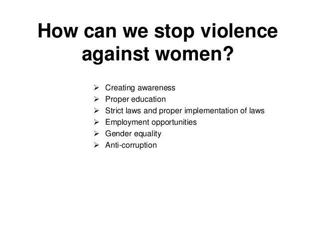 ending violence against women in nepal Jompops' continuing campaign on ending violence against women in nepal jompops' continuing campaign on ending violence against women in nepal april 10, 2018.