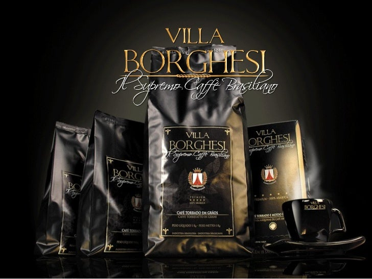 In Brazil, Premium coffeesstarted being elaborated andproduced in the 90s.Nowadays, Brazilian Premiumcoffees are among the...