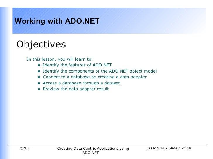 Vb.net session 05