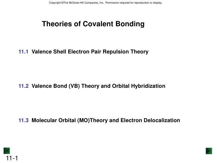 Valence Bond Theory PPTX   728 x 546 jpeg 36kB