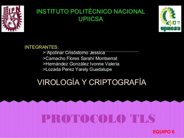 INSTITUTO POLITÉCNICO NACIONAL UPIICSA  INTEGRANTES: > Apolinar Crisóstomo Jessica >Camacho Flores Sarahí Montserrat >Hern...