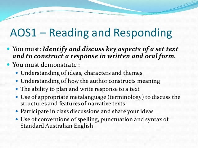 how to start a text response essay This 10th grade parcc essay sample task asks students to use three court   step 1: pick two interesting texts that share a common theme and genre   to write an aligned, extended-response prompt, start by reading an.