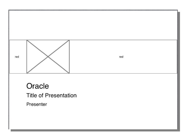 <Insert Picture Here>Wireframes im Interaktionsdesign – 23.5.2012Matthias Müller-Prove • User Experience Principal, Oracle