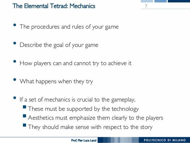 Mechanics 7 скачать - фото 8