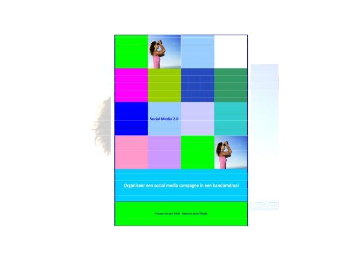 Creëer, publiceer en beheerWaarom dit boek?Dit boek helpt je om meer online activiteiten te ontwikkelen door te laten zien...