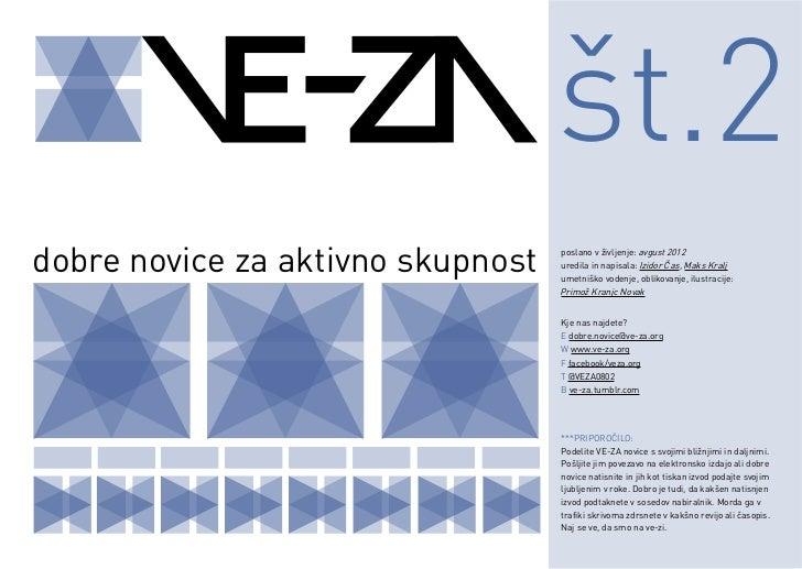 VE-ZA št.2