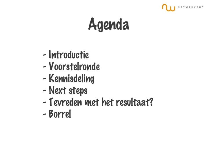 Veban Noord Werkt Echt!