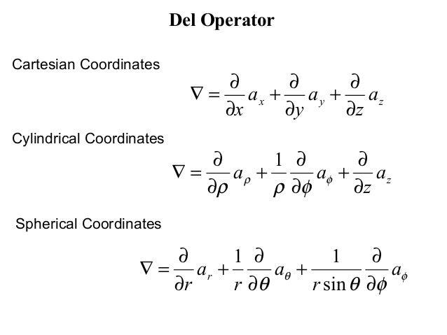 Amusing surface integral of vector field photos