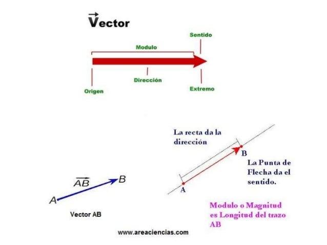 Proyeccion Sobre un Vector Proyecciones de un Vector un