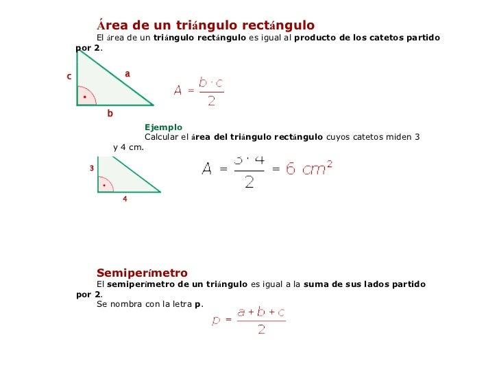bit vector c ZYRGBk