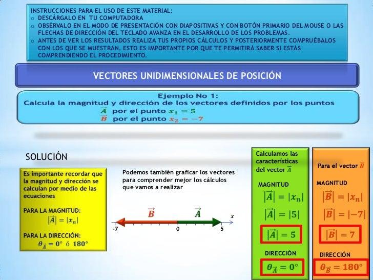 INSTRUCCIONES PARA EL USO DE ESTE MATERIAL:o DESCÁRGALO EN TU COMPUTADORAo OBSÉRVALO EN EL MODO DE PRESENTACIÓN CON DIAPOS...