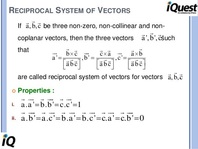 Amazing coplanar vectors physics images