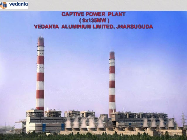 INDIA ODISHA PLANT SITE CPP VAL – PLANT LOCATION 10/8/2013