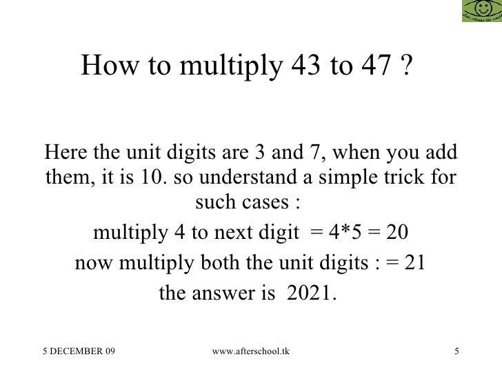 Pre School Worksheets math worksheets pdf free download Free – Download Math Worksheets