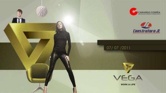 Apartamento e salas comerciais  Vega AGUA VERDE 9609-7986