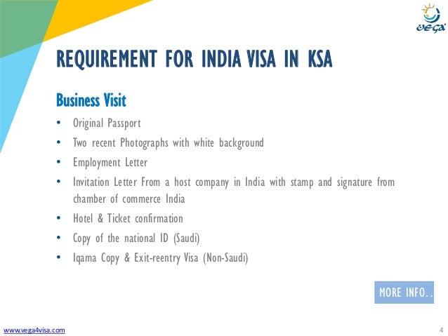 national visa center online application