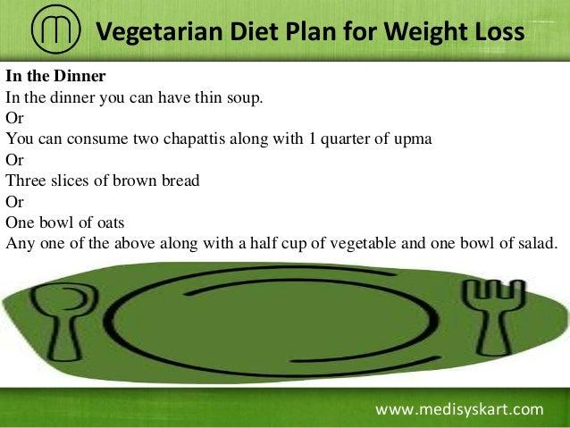 500 calorie diet meal planner