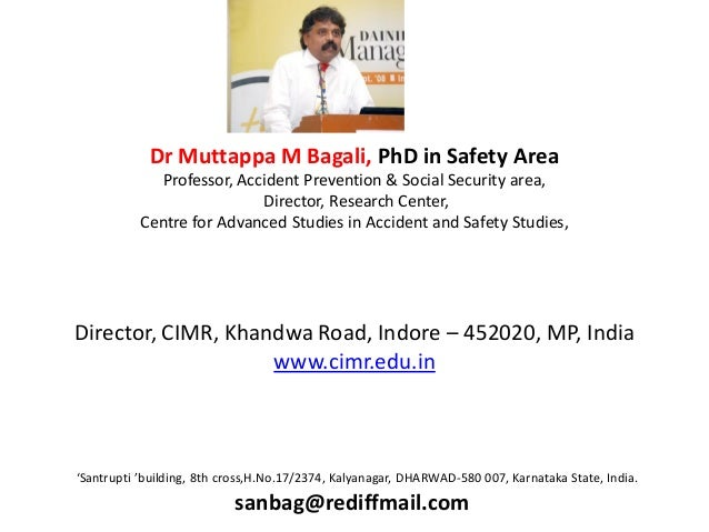 MM Bagali, PhD, HR, HRM, HRD, Research, Management, India, ...... Veitnam final poster