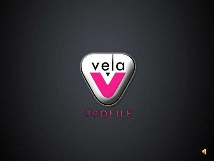 Vela lovers