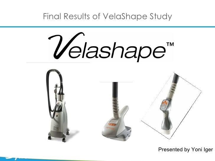 Vela Shape%20 Study Winter Mar%2013%2008[1]