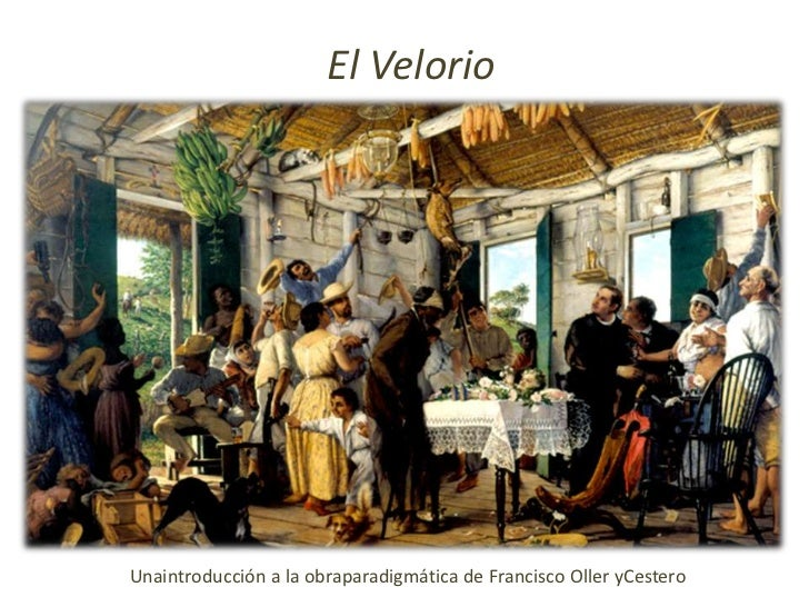 Resultado de imagen de Francisco Oller+9
