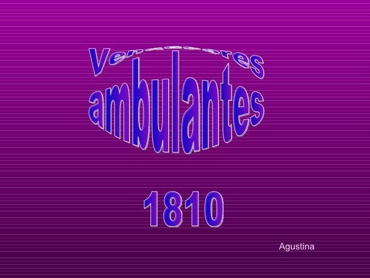 download Yorktown 1781