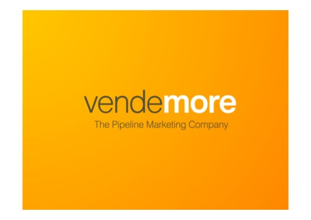 Christopher     Engman   CEO  Vendemore   Christopher.engman@vendemore.com      Fredrika   Bennision   C...