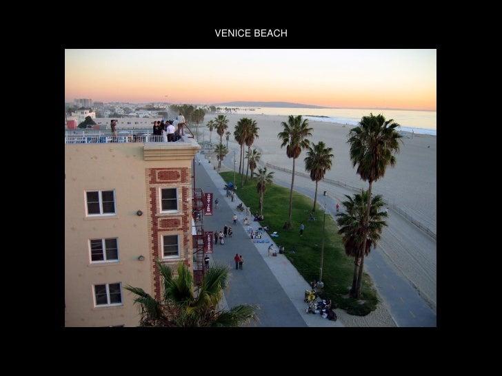 VENICE BEACH                                                         x    Para clic en quot;Reproducirquot; para con vídeo...