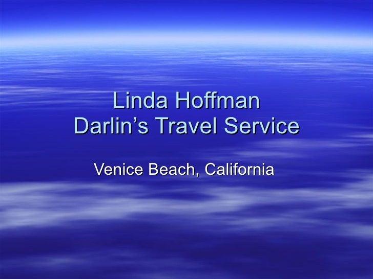 Venice Beach Slideshow