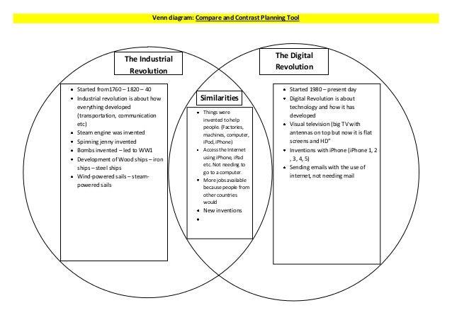 rikki tikki tavi compare contrast essay < essay help rikki tikki tavi compare contrast essay