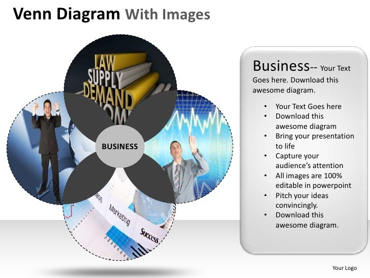 Visio Venn Diagram Template 2356256 Virtualdirfo