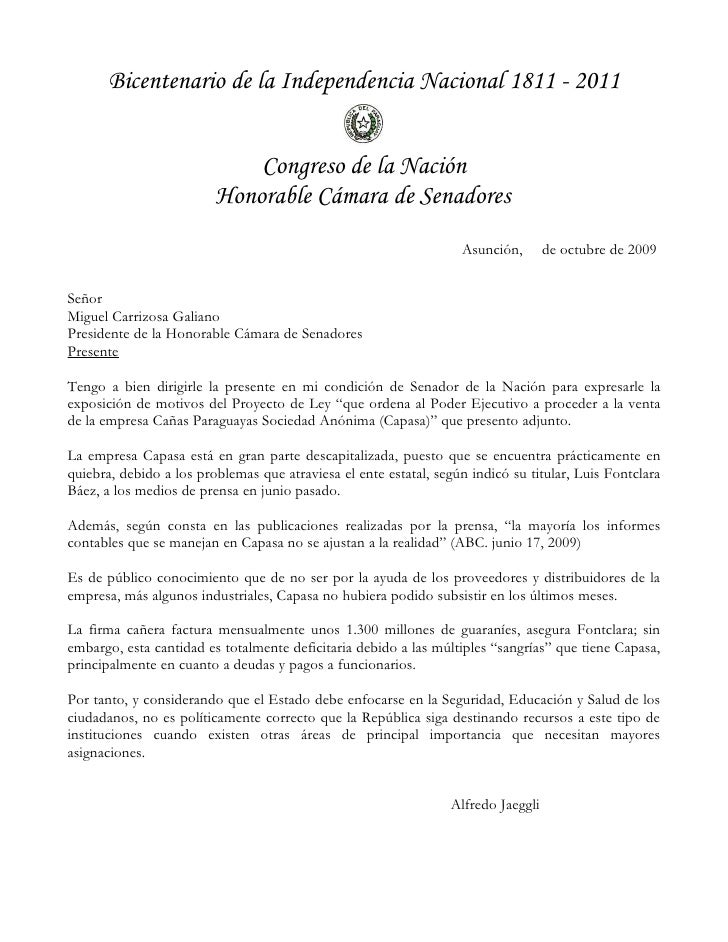 Bicentenario de la Independencia Nacional 1811 - 2011                                Congreso de la Nación                ...