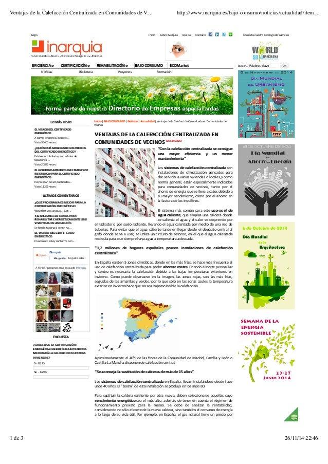 Inicio Sobre INarquia Equipo Contacta      Login Consulta nuestro Catalogo de Servicios Buscar... Palabras clave O...