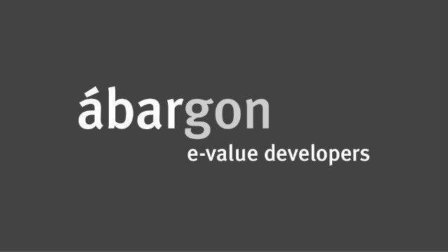 Ventajas del desarrollo de aplicaciones móviles para empresas