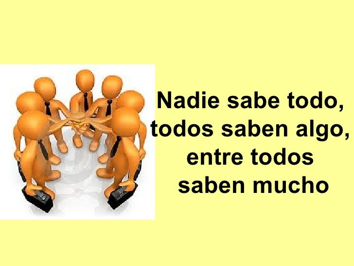 http://image.slidesharecdn.com/ventajastrabajoenequipo-111014182708-phpapp01/95/ventajas-trabajo-en-equipo-1-728.jpg?cb=1318636879
