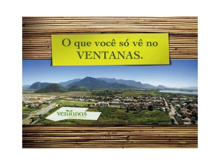 VENTANAS - BARRA - PROMOÇÃO RELAMPAGO - COB. 4 QUARTOS - SÓ 1.279.000,- (21) 3936-3885 - braga@meusonhominhacasa.com