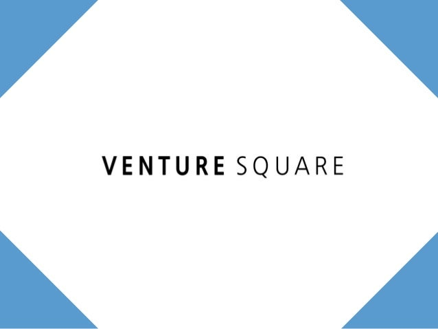 스타트업  정부기관  The Startup Hub of Korea 벤처스퀘어는 2010년 설립된 스타트업 전문 미디어 및 엑셀러 레이터로서 한국의 스타트업 및 기술 분야에 대한 최근 뉴스와 트렌드, 분석 기사를 전달하고...