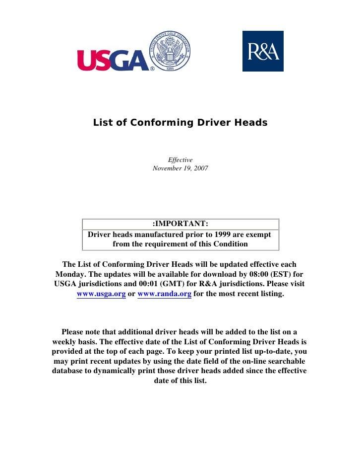 Ver lista de drivers permitidos