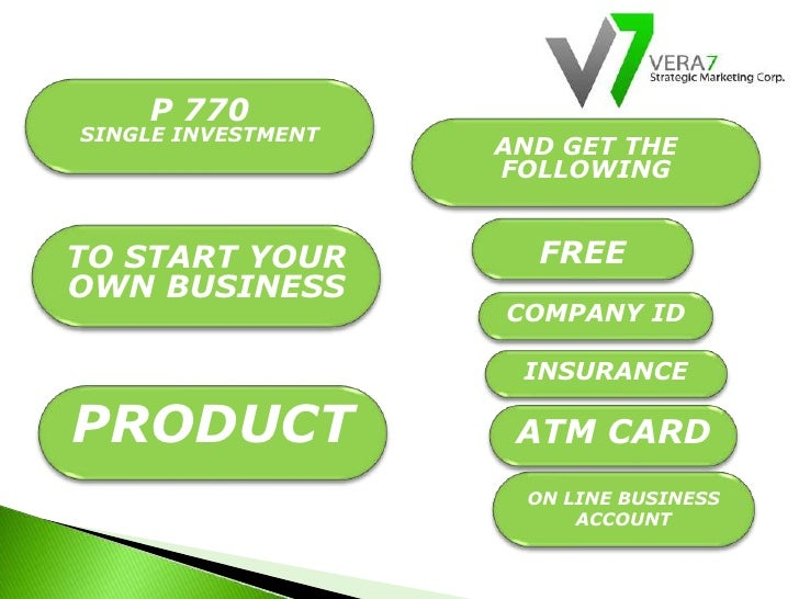 P 770<br />SINGLE INVESTMENT<br />AND GET THE FOLLOWING<br />FREE<br />TO START YOUR OWN BUSINESS<br />COMPANY ID<br />INS...