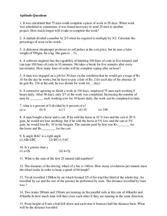 Verbal ability  9 (9)