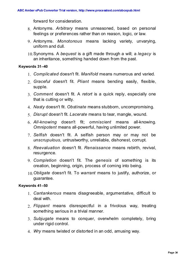 synonyms for responsible resume beautiful fast learner synonym