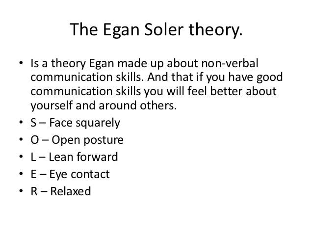 soler theory A solar deity (also sun god or sun goddess) is a sky deity who represents the sun, or an aspect of it, usually by its perceived power and strength.