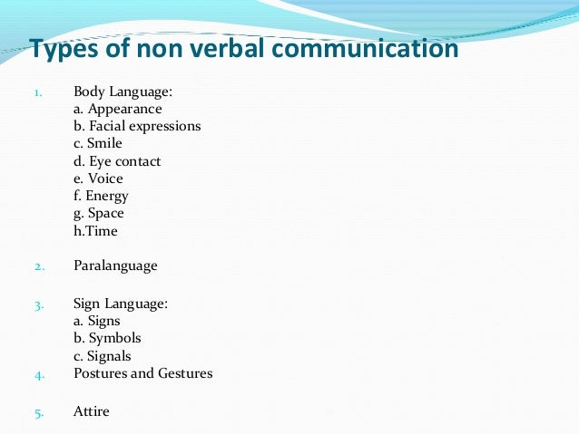 edmari bonilla worksheet nonverbal university of phoenix material nonverbal, interpersonal, and textual communication worksheet nonverbal communication plays an essential role in any conversation.