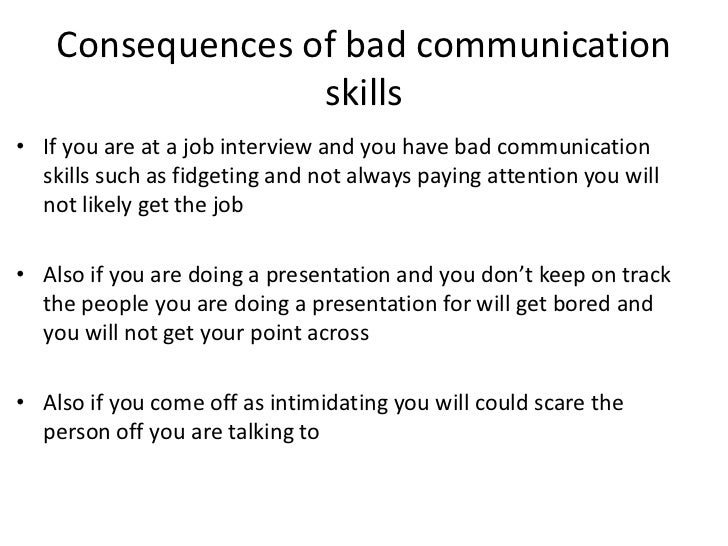 nonverbal communication skills Also, by improving your skills in reading the nonverbal responses other persons make to your communication  non-verbal ii non-verbal communication a.