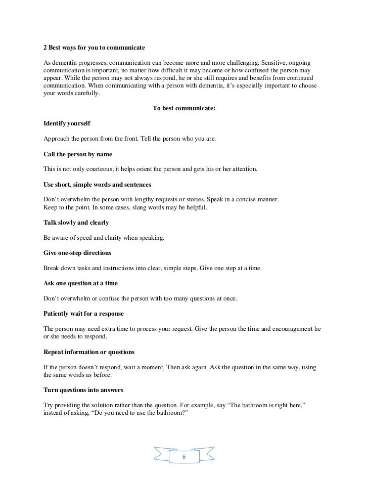 ikea communication essay This vision provides the structure of a marketing message to all ikea businesses  worldwide this message reflects the working and idea.