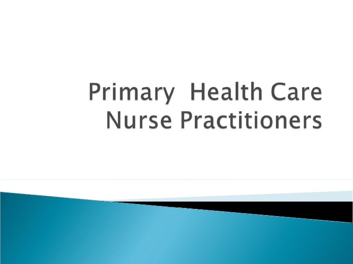 Verberne Nurse Practitioner
