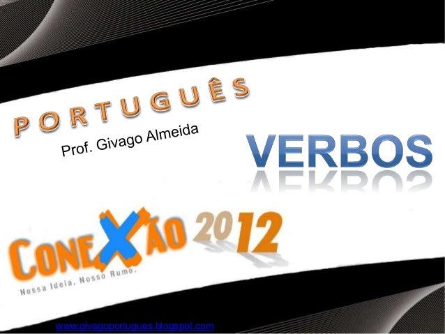 www.givagoportugues.blogspot.com
