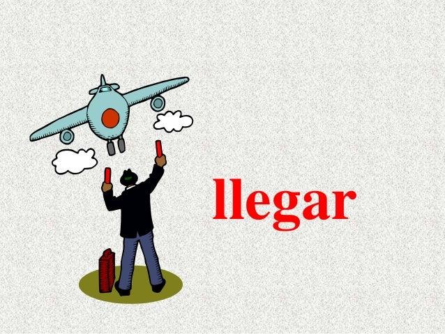 10 verbos en ingles yahoo dating 3